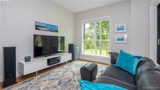 Photo 4:  in VICTORIA: La Bear Mountain Condo Apartment for sale (Langford)  : MLS®# 410860
