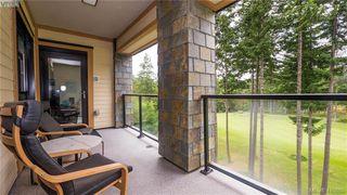 Photo 16:  in VICTORIA: La Bear Mountain Condo Apartment for sale (Langford)  : MLS®# 410860