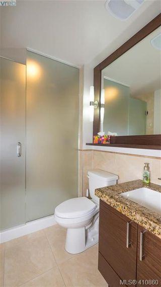 Photo 13:  in VICTORIA: La Bear Mountain Condo Apartment for sale (Langford)  : MLS®# 410860