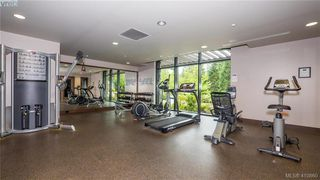 Photo 18:  in VICTORIA: La Bear Mountain Condo Apartment for sale (Langford)  : MLS®# 410860