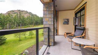 Photo 15:  in VICTORIA: La Bear Mountain Condo Apartment for sale (Langford)  : MLS®# 410860