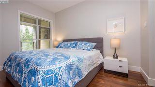 Photo 9:  in VICTORIA: La Bear Mountain Condo Apartment for sale (Langford)  : MLS®# 410860