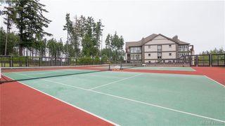 Photo 21:  in VICTORIA: La Bear Mountain Condo Apartment for sale (Langford)  : MLS®# 410860