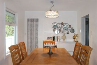 Photo 4: 16439 79A Avenue in Edmonton: Zone 22 House for sale : MLS®# E4157547