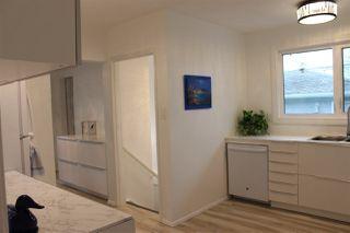 Photo 6: 16439 79A Avenue in Edmonton: Zone 22 House for sale : MLS®# E4157547