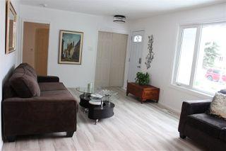 Photo 3: 16439 79A Avenue in Edmonton: Zone 22 House for sale : MLS®# E4157547