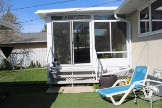 Photo 23: 16439 79A Avenue in Edmonton: Zone 22 House for sale : MLS®# E4157547