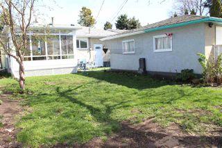 Photo 25: 16439 79A Avenue in Edmonton: Zone 22 House for sale : MLS®# E4157547
