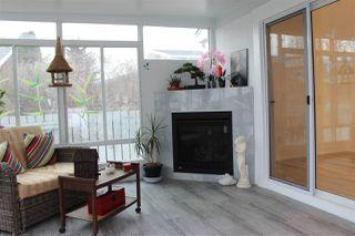 Photo 18: 16439 79A Avenue in Edmonton: Zone 22 House for sale : MLS®# E4157547