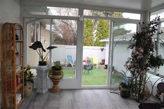 Photo 20: 16439 79A Avenue in Edmonton: Zone 22 House for sale : MLS®# E4157547