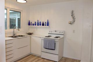Photo 8: 16439 79A Avenue in Edmonton: Zone 22 House for sale : MLS®# E4157547