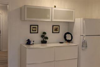 Photo 7: 16439 79A Avenue in Edmonton: Zone 22 House for sale : MLS®# E4157547