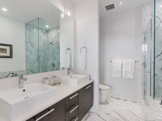 "Photo 10: 104 5177 BRIGHOUSE Way in Richmond: Brighouse Condo for sale in ""River Green"" : MLS®# R2372135"