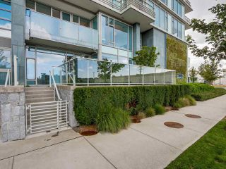 "Photo 13: 104 5177 BRIGHOUSE Way in Richmond: Brighouse Condo for sale in ""River Green"" : MLS®# R2372135"