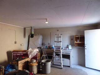 Photo 21: 12013 66 Street in Edmonton: Zone 06 House for sale : MLS®# E4158616