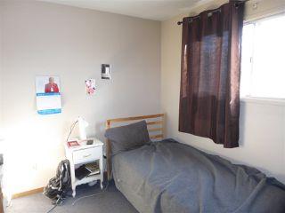 Photo 11: 12013 66 Street in Edmonton: Zone 06 House for sale : MLS®# E4158616
