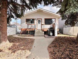 Photo 17: 12013 66 Street in Edmonton: Zone 06 House for sale : MLS®# E4158616