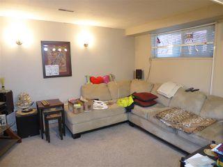 Photo 15: 12013 66 Street in Edmonton: Zone 06 House for sale : MLS®# E4158616