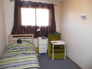 Photo 10: 12013 66 Street in Edmonton: Zone 06 House for sale : MLS®# E4158616