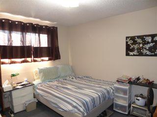 Photo 7: 12013 66 Street in Edmonton: Zone 06 House for sale : MLS®# E4158616