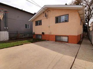 Photo 18: 12013 66 Street in Edmonton: Zone 06 House for sale : MLS®# E4158616
