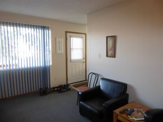Photo 4: 12013 66 Street in Edmonton: Zone 06 House for sale : MLS®# E4158616