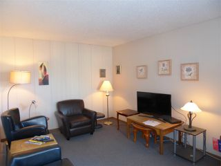Photo 5: 12013 66 Street in Edmonton: Zone 06 House for sale : MLS®# E4158616