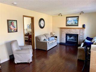 Photo 8: 525 DOUGLAS WOODS Place SE in Calgary: Douglasdale/Glen Detached for sale : MLS®# C4247773