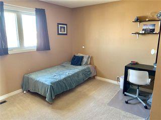 Photo 26: 525 DOUGLAS WOODS Place SE in Calgary: Douglasdale/Glen Detached for sale : MLS®# C4247773