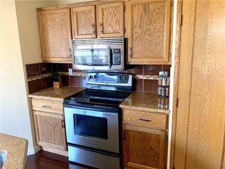 Photo 12: 525 DOUGLAS WOODS Place SE in Calgary: Douglasdale/Glen Detached for sale : MLS®# C4247773