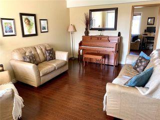 Photo 4: 525 DOUGLAS WOODS Place SE in Calgary: Douglasdale/Glen Detached for sale : MLS®# C4247773