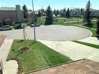 Photo 42: 525 DOUGLAS WOODS Place SE in Calgary: Douglasdale/Glen Detached for sale : MLS®# C4247773