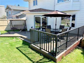 Photo 38: 525 DOUGLAS WOODS Place SE in Calgary: Douglasdale/Glen Detached for sale : MLS®# C4247773