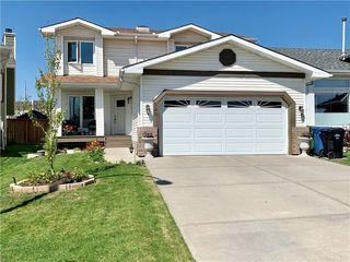 Photo 1: 525 DOUGLAS WOODS Place SE in Calgary: Douglasdale/Glen Detached for sale : MLS®# C4247773