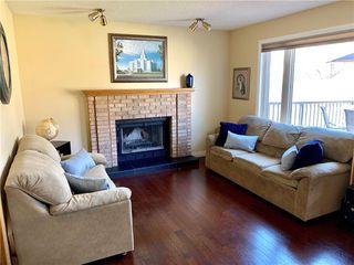 Photo 7: 525 DOUGLAS WOODS Place SE in Calgary: Douglasdale/Glen Detached for sale : MLS®# C4247773