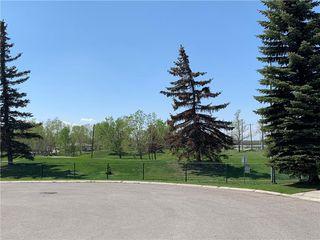Photo 43: 525 DOUGLAS WOODS Place SE in Calgary: Douglasdale/Glen Detached for sale : MLS®# C4247773