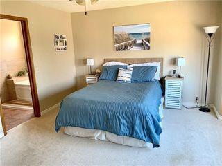 Photo 21: 525 DOUGLAS WOODS Place SE in Calgary: Douglasdale/Glen Detached for sale : MLS®# C4247773