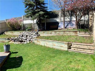 Photo 41: 525 DOUGLAS WOODS Place SE in Calgary: Douglasdale/Glen Detached for sale : MLS®# C4247773