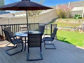 Photo 40: 525 DOUGLAS WOODS Place SE in Calgary: Douglasdale/Glen Detached for sale : MLS®# C4247773
