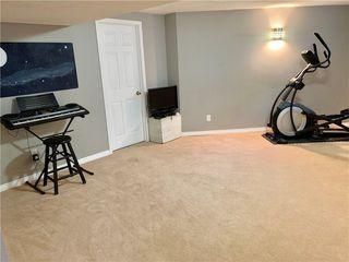 Photo 32: 525 DOUGLAS WOODS Place SE in Calgary: Douglasdale/Glen Detached for sale : MLS®# C4247773