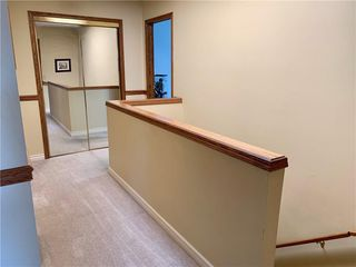 Photo 29: 525 DOUGLAS WOODS Place SE in Calgary: Douglasdale/Glen Detached for sale : MLS®# C4247773