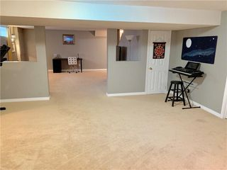 Photo 34: 525 DOUGLAS WOODS Place SE in Calgary: Douglasdale/Glen Detached for sale : MLS®# C4247773
