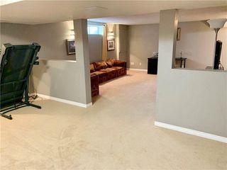 Photo 33: 525 DOUGLAS WOODS Place SE in Calgary: Douglasdale/Glen Detached for sale : MLS®# C4247773
