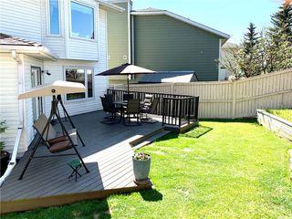 Photo 39: 525 DOUGLAS WOODS Place SE in Calgary: Douglasdale/Glen Detached for sale : MLS®# C4247773