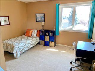 Photo 24: 525 DOUGLAS WOODS Place SE in Calgary: Douglasdale/Glen Detached for sale : MLS®# C4247773