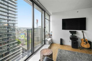 "Photo 17: 2105 128 W CORDOVA Street in Vancouver: Downtown VW Condo for sale in ""WOODWARDS"" (Vancouver West)  : MLS®# R2374821"