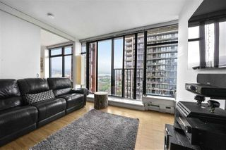 "Photo 14: 2105 128 W CORDOVA Street in Vancouver: Downtown VW Condo for sale in ""WOODWARDS"" (Vancouver West)  : MLS®# R2374821"