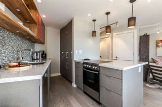 "Photo 5: 503 1930 MARINE Drive in West Vancouver: Ambleside Condo for sale in ""Park Marine"" : MLS®# R2375398"