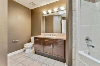 Photo 18: 45 PROMINENCE Park SW in Calgary: Patterson Semi Detached for sale : MLS®# C4249195