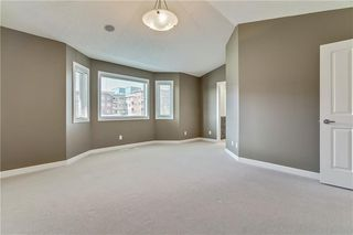 Photo 13: 45 PROMINENCE Park SW in Calgary: Patterson Semi Detached for sale : MLS®# C4249195